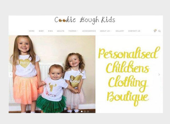 cookie-dough-kids-wordpress-website-design-by-rr-webdesign-portfolio