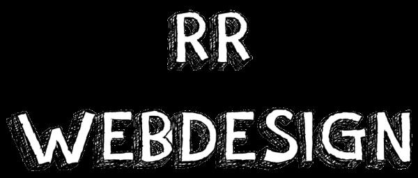 logo-rr-webdesign