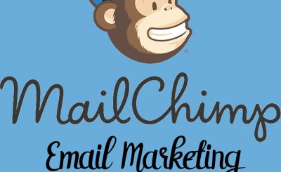 mailchimp-email-marketing-training-by-rr-webdesign-leciester