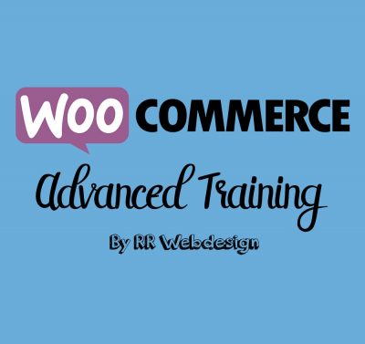 woocommerce-advanced-training