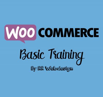 woocommerce-basic-training