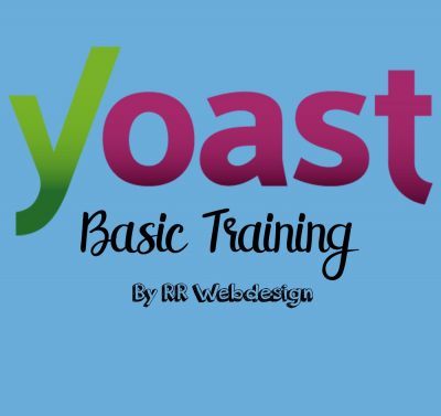 yoast-basic-training